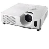Máy chiếu Hitachi CP-X2010
