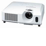 Máy chiếu đa năng Hitachi CP-X2511