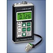 Thiết bị đo bề dày vật liệu qua lớp phủ kết nối máy tính TI-25DL-MMX