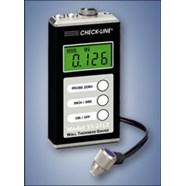 Thiết bị đo bề dày vật liệu TI-25LT