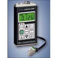 Thiết bị đo bề dày vật liệu qua lớp phủ TI-25M-MMX