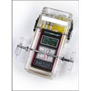 Thiết bị đo bề dày vật liệu dưới nước TI-25M-UWM