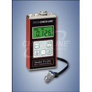 Thiết bị đo bề dày 8 loại vật liệuTI-25S