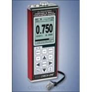 Thiết bị đo bề dày vật liệu và lớp phủ  TI-CMX