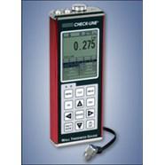 Thiết bị đo bề dày vật liệu độ chính xác cao TI-MMX-SDL
