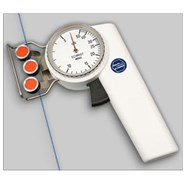 Máy đo lực căng ZD2