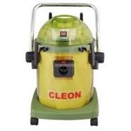 Máy hút bụi Cleon CTL 350CR