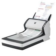Máy scan Fujitsu FI-6230