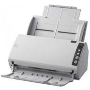 Máy Scan Fujitsu FI-6110