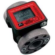 Đồng hồ đo lưu lượng dầu Puisi K600/3