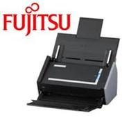 Máy Scan Fujitsu Scansnap S1500