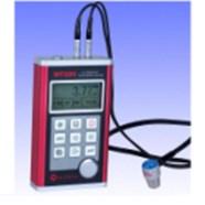 Máy đo chiều dày kim loại MT200
