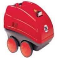 Máy rửa nước nóng áp lực cao EURA 150/11(G)