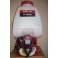 Máy phun thuốc Honda Amita F 898