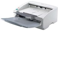 Máy Canon Scanner DR 5010C (Scan khổ A3)