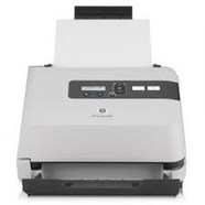 HP Scanjet 5000 Document Sheetfeed Scanner