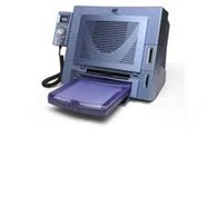Máy in thẻ nhựa HiTi Photo Printer 730PS