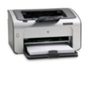 Máy in laser HP LaserJet P1006 (CB411A)