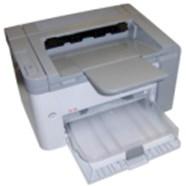 Máy in HP LaserJet P1566