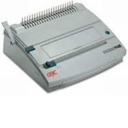 Máy đóng sách GBC-P400