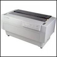 Máy in kim Epson DFX 5000+