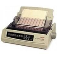 Máy in kim OKI ML-321