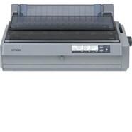 EPSON LQ2190 thay thế EPSON Printer LQ2180