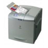 Máy in Laser màu Epson Aculaser C2600N