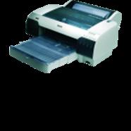 Máy in phun khổ lớn Epson Stylus Pro 4450