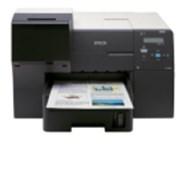 Máy in Epson Business Inkjet- B-310N