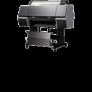 Máy in phun công nghiệp Epson Stylus Pro 7700