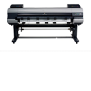 Máy in khổ lớn Canon imagePROGRAF iPF9000S (60inch