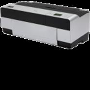 Máy in khổ lớn Epson Stylus Pro 3850 (A2)