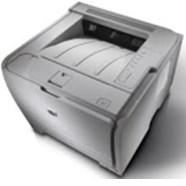 Máy in HP LaserJet P2035N