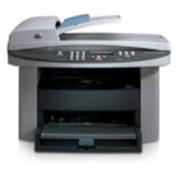 Máy in HP LaserJet 3020