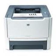 Máy in HP LaserJet P2015X