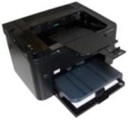 Máy in HP LaserJet Pro P1606dn