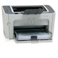 Máy in HP LaserJet P1505n
