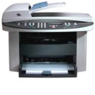 Máy in HP LaserJet 3030
