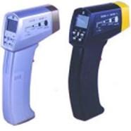 Máy đo nhiệt độ từ xa TI120EL