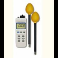 Máy đo từ trường và điện trường EMF-839