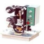 Máy dập date nắp chai tự động PZD-II