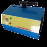 Máy lắc đương lượng cát TTE02102