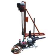 Máy khoan địa chất công trình TTE02675
