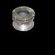Bộ gá thấm mẫu bê tông hình trụ TTE01501