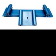 Bộ gá uốn mẫu bê tông 2 điểm TTE01093