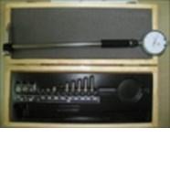 Bộ đồng hồ đo lỗ Horex 2732103