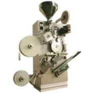Máy đóng gói trà túi lọc CCFD-6