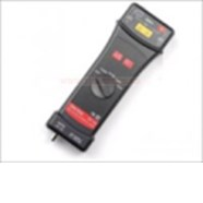 Que đo vi sai Pintek DP-14K ( 14KVp-p / 75MHz )