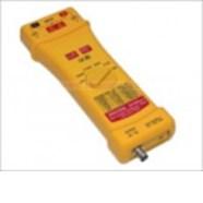 Que đo vi sai Pintek DP-150pro